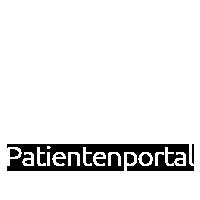 Patientenportal