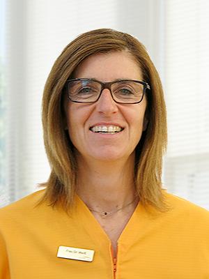 Dr. Michaela Weiß
