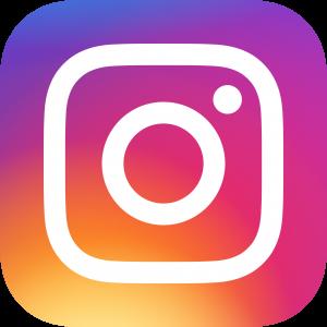 Instagram-Account Fachzentrum für Kieferorthopädie in Weinheim, Dr. Andrea Freudenberg